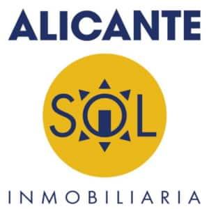ALICANTE SOL