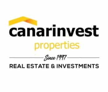 CANARINVEST PROPERTIES