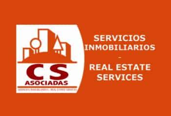 CSpisos, Servicios Inmobiliarios