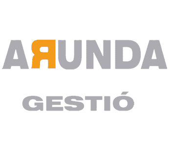 001 Arunda Reus