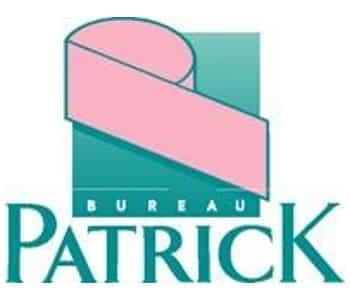 Bureau Patrick sprl