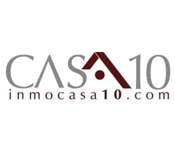 Casa10