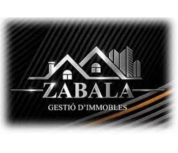 Zabala Immobles